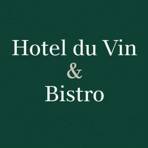 hotel_du_vin_-_no_strapline