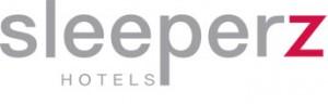 sleeperz-logo